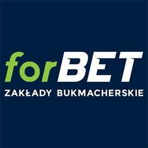 forBet Bonus