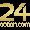 24option opinie