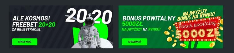 TOTALbet-bonus