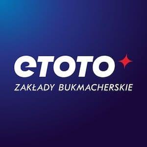 etoto logo