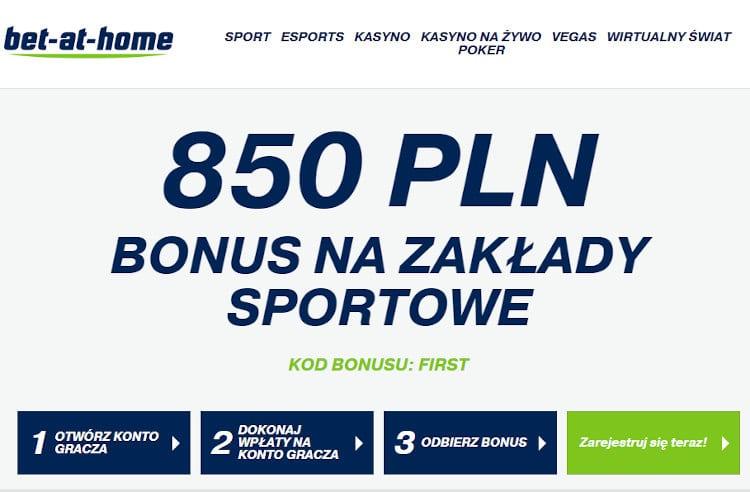 bet-at-home-bonus