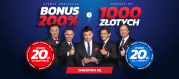 etoto bonus na start