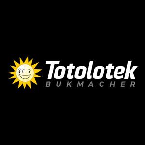 totolotek-logo