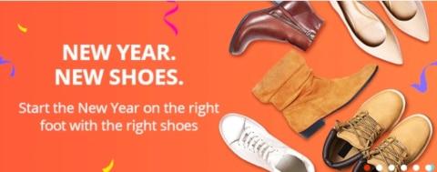 Aliexpress obuwie
