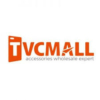 TVC Mall opinie