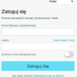 iforex aplikacja