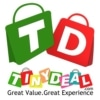 Tinydeal opinie
