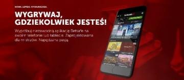 Betsafe_Casino_mobile