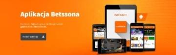 Kasyno_Betsson_mobile