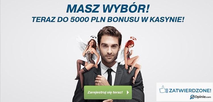 bet_at_home bonus