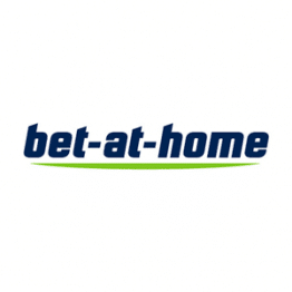 bet-at-home kasyno