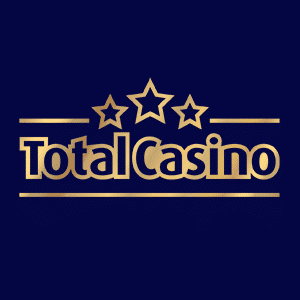 totalcasino logo