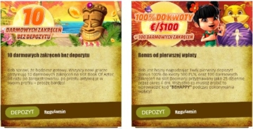 bob casino_bonus