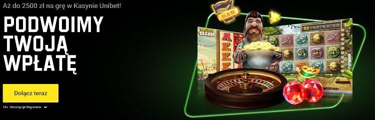 allslot casino