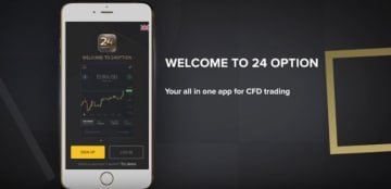 24option-aplikacja