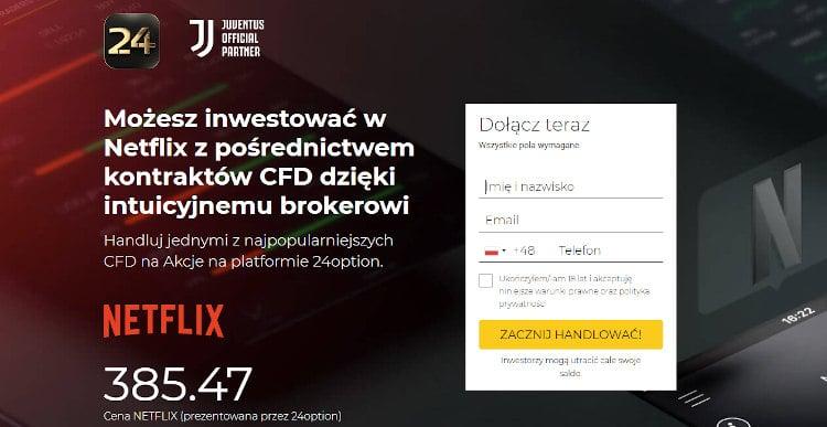 24option-rejestracja