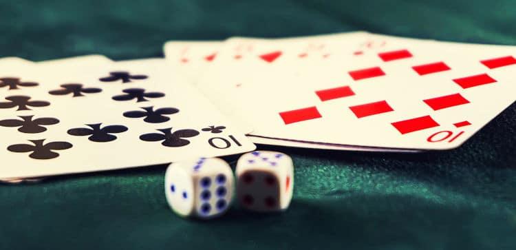 Poker online opinie