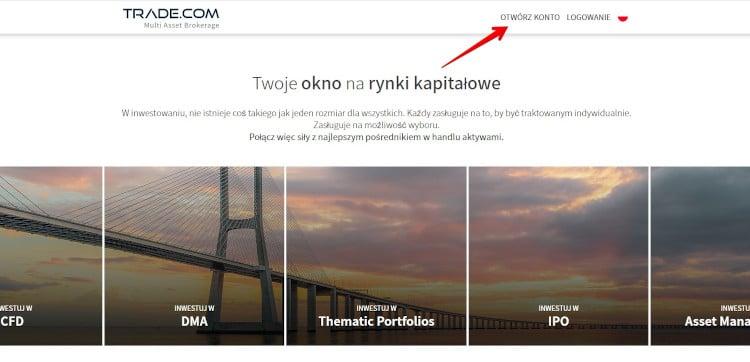 Trade.com-platnosc1