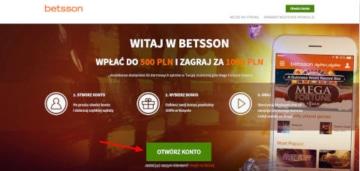 betsson_rejestracja