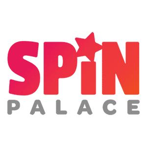 spin-palace logo