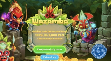 Wazamba-bonus-na-start