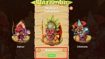 Wazamba-wybierz-awatara
