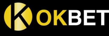 okbet logo