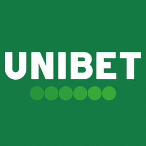 logo uniber