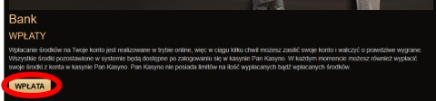 pan_kasyno_depozyt2