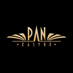 pan kasyno logo