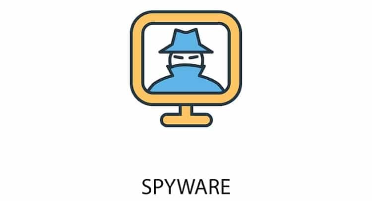 spyware opinie