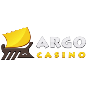 ArgoCasino logo