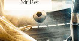 MR-BET-logo