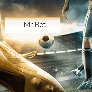 MR-BET-logo