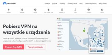 NordVPN-pobierz
