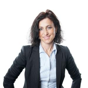 Weronika Hossa