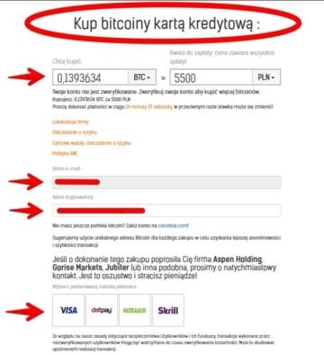 podaj-prywatny-adres-kryptowaluty