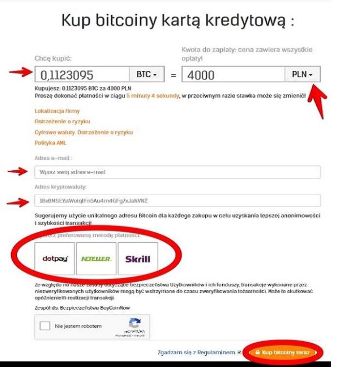 wybierz-jaka-kwote-bitcoinow-chcesz-kupic