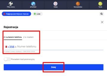 Betmaster-formularz-rejestracyjny