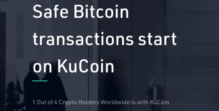 KuCoin-bonus-na-start