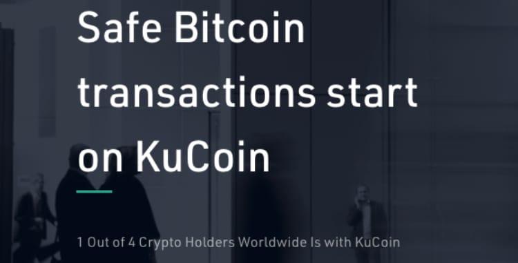 KuCoin-bonus-na-start