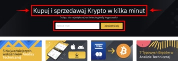 kupuj-i-sprzedawaj-kryptowaluty-na-Binance