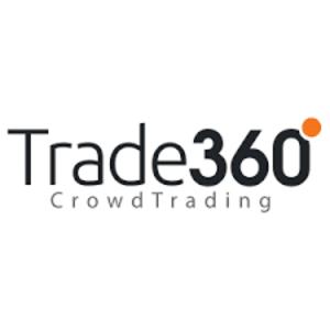 Trade360 logo