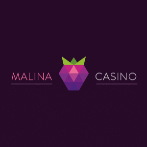 logo malina casino sports
