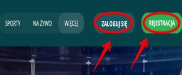 22bet-casino-rejestracja