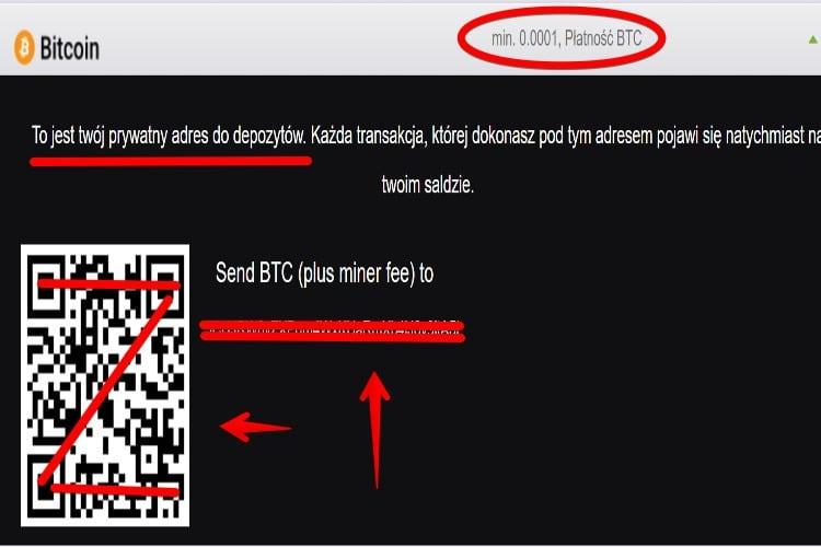 7bit-casino-wplac-bitcoin