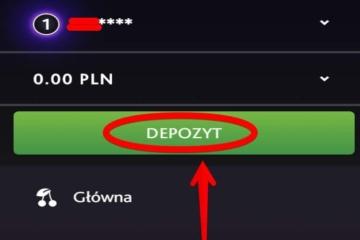 7bit-casino-depozyt