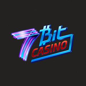 7bit-casino-logo