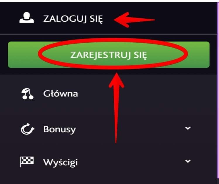 7bit-casino-rejestracja