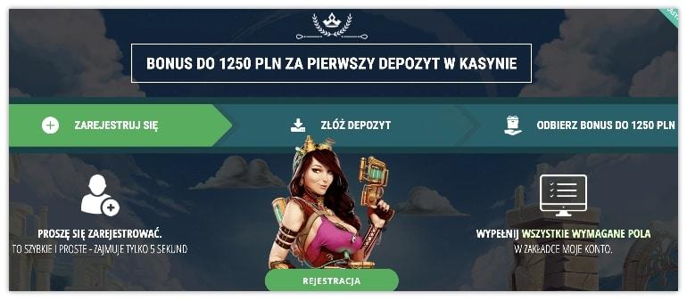 Bonus-powitalny-22bet-casino